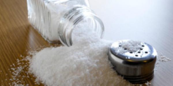 sal NY no quiere comida pasá de sal en sus restaurantes