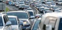 trafico-tapon-carros