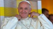 0012986411 El papa con más de 22 millones de seguidores en Twitter