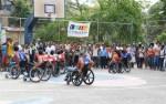 10001359397849jpg Buscan promover turismo para personas discapacitadas