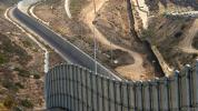 2068761w645 2 Los muros que todavía dividen al mundo