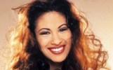 867996 642x400 87 Lanzarán maquillaje inspirado en Selena