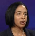 abogada Primera dominicana presidenta del Colegio de Abogados de Queens, NY