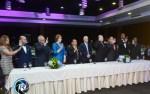 ACROARTE-juramenta-nuevo-Comité-Ejecutivo-11-620x330