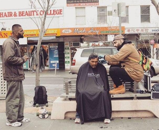 barber_homeless