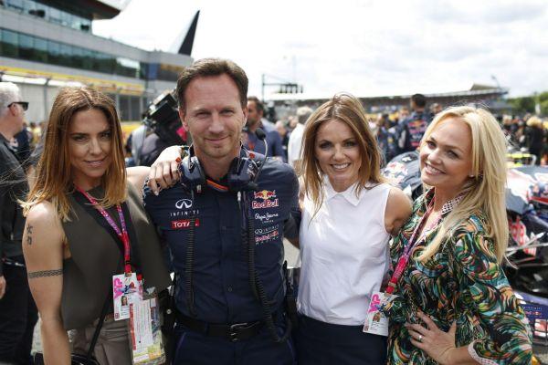 British-F1-Grand-Prix-4