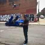 bulto 50 Cent admite ser bultero