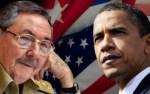 Estados-Unidos-y-Cuba-e1437391612630