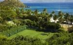 peter-island-british-virgin-islands-peter-island-resort-and-spa