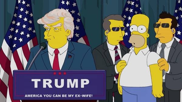 Simpsons-burlan-Donald-Trump_CLAIMA20150709_0048_28