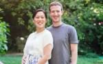 150731195328 mark zuckerberg priscilla chan  624x351 markzuckerberg El fundador de Facebook anuncia que va a tener una chamaquita