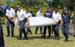 27e63778731cf4227d0f6a706700ed02 Nueva pieza de avión encontrada en isla francesa resultó ser una escalera casera
