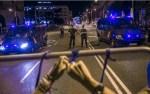 55bcd4a9c461880e7a8b461a Le pegan multa de 300 euros por decirle colega a un policía [España]