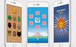 aaa Desarrollan aplicación para móviles que mejora la memoria [Londres]