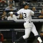 Alex-Rodríguez-Yankees6-700x352