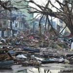b415d177251c5a7a4c2d69bc8ee03850 620x412 Al menos 15 muertos por paso de tifón en Filipinas