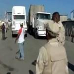 camioneros-bloqueo-frontera