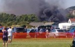crop_britainairshowdisaster