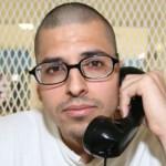 daniel lopez Más sobre el preso que pidió acelerar su ejecución [Texas]