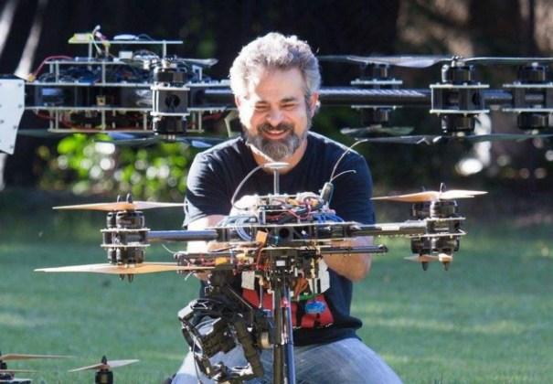 drones-pedro-alvarez-634x440