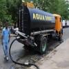 el-negociazo-de-los-camiones-de-agua-rd