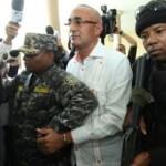 A la chirola fokiuse criollo acusado de pertenecer banda sicarios