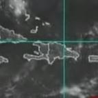erika Video   Informe oficial del COE sobre Erika