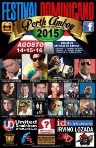 festival new 2015