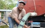 image content 5330965 20150801141444 El negocio redondo de la venta de agua en camiones