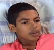 juan Video   Un corazón para Juan Miguel