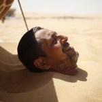 metodo-curar-enfermedades-egipto