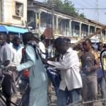 nigeria-muertos-heridos-ataque