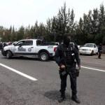 policia pide a narcos chivatear a la competencia ee uu Policía pide a narcos «chivatear» a la competencia [EE.UU.]