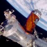romo-estacion-espacial