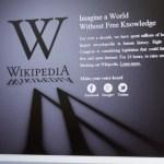 rusia-wikipedia-articulo-droga