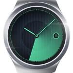 samsung gear s2 VIDEO – Chequea lo nuevo de Samsung