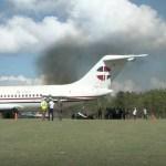 simulacro-accidente-aereo