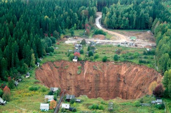 crater-rusia