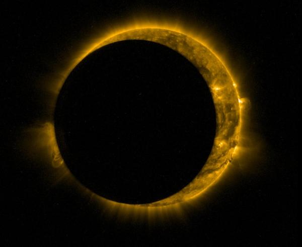 eclipses-solares