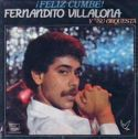 fernando Video   Dominicano se busca el moro vendiendo discos LP