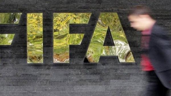 EE.UU. vuelve con operación anticorrupción en Fútbol