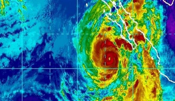 huracan-linda