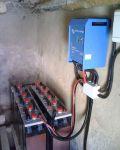 inversor-y-baterias