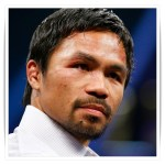 manny pacquiao Pacquiao pide otra pelea con Mayweather