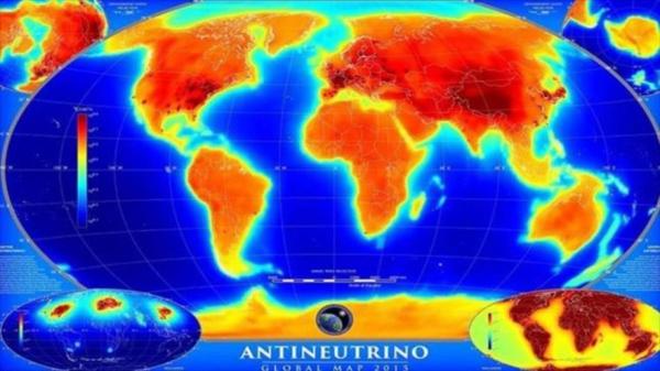 mapa-radiactividad
