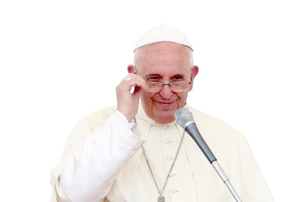 papa francisco1 El Papa reforma anulación de matrimonios