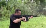 rifle-biblico