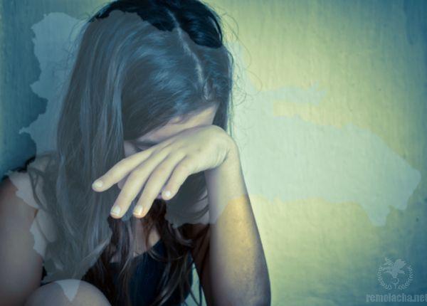 suicidios republica dominicana Aumentan suicidios en República Dominicana