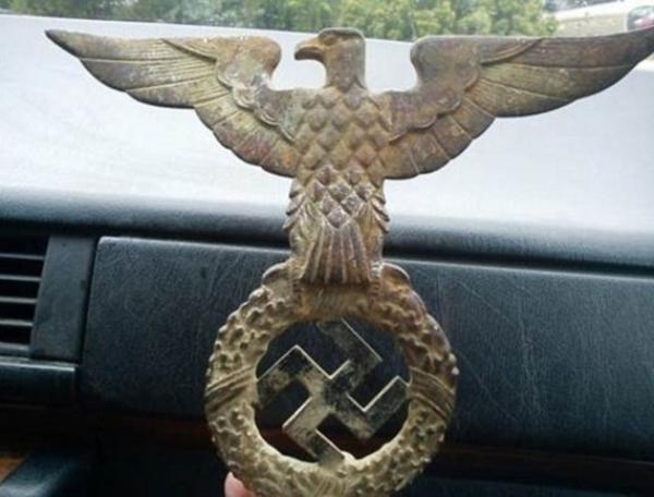 tesoro-nazi