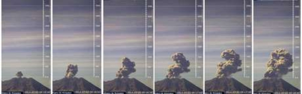 volcan-ubinas